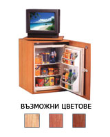 Мини-бар ЕСО