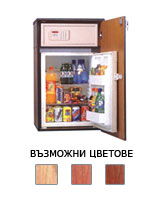 Мини-бар SLIM