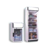 Хладилник за напитки